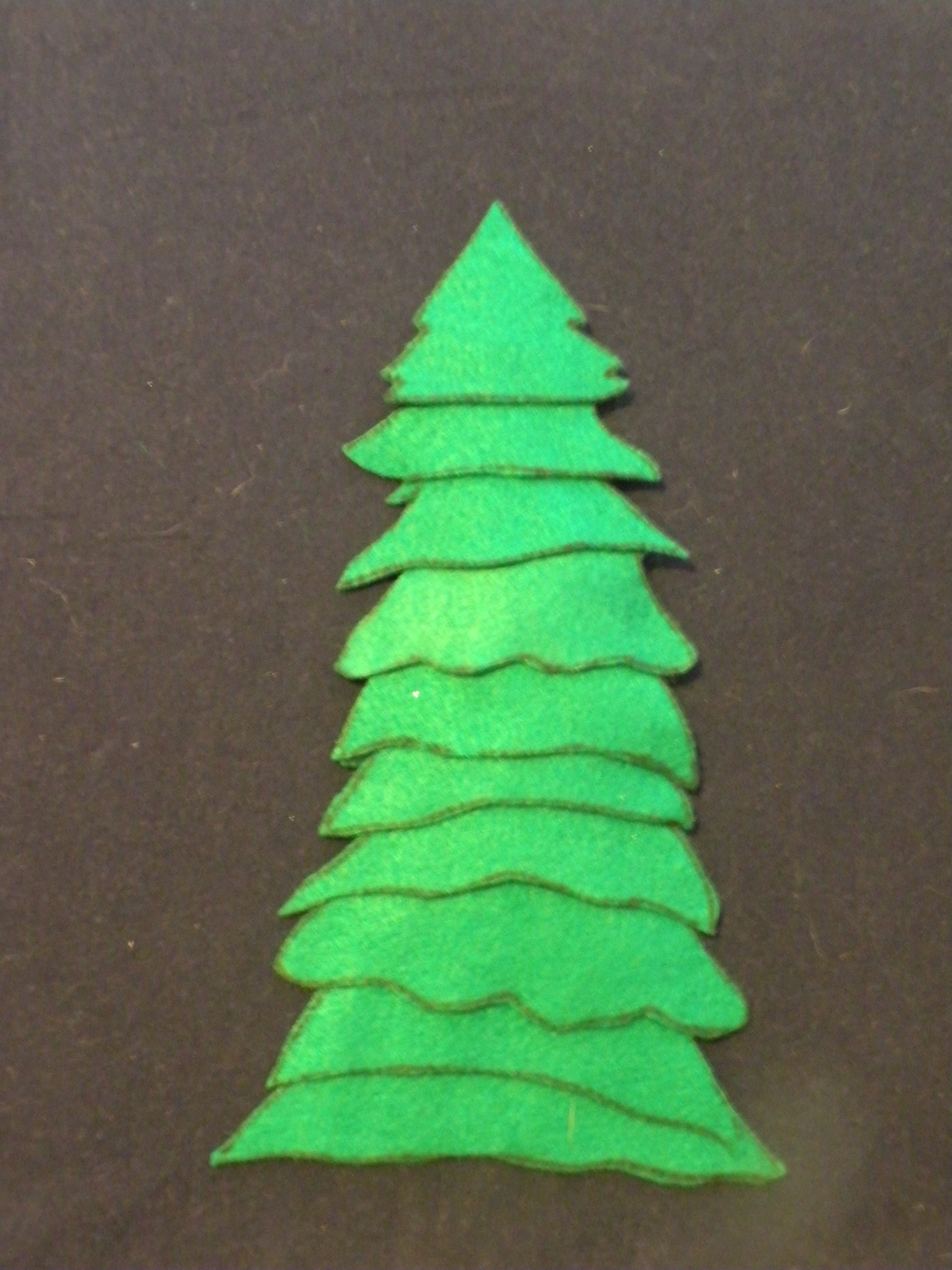 Mr. Willowby\'s Christmas Tree
