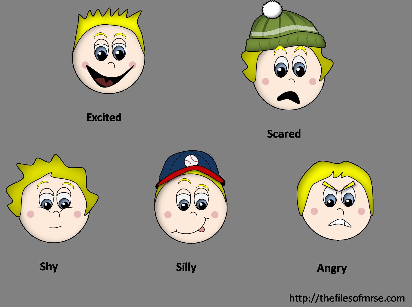 Emotions5
