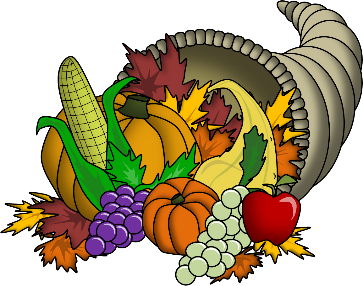 thanksgiving feast craft