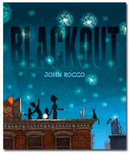JohnRocco-Blackout