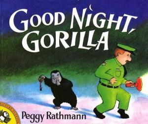 gorilla0