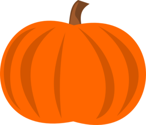 plain-pumpkin-md
