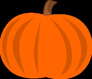 plain-pumpkin-md