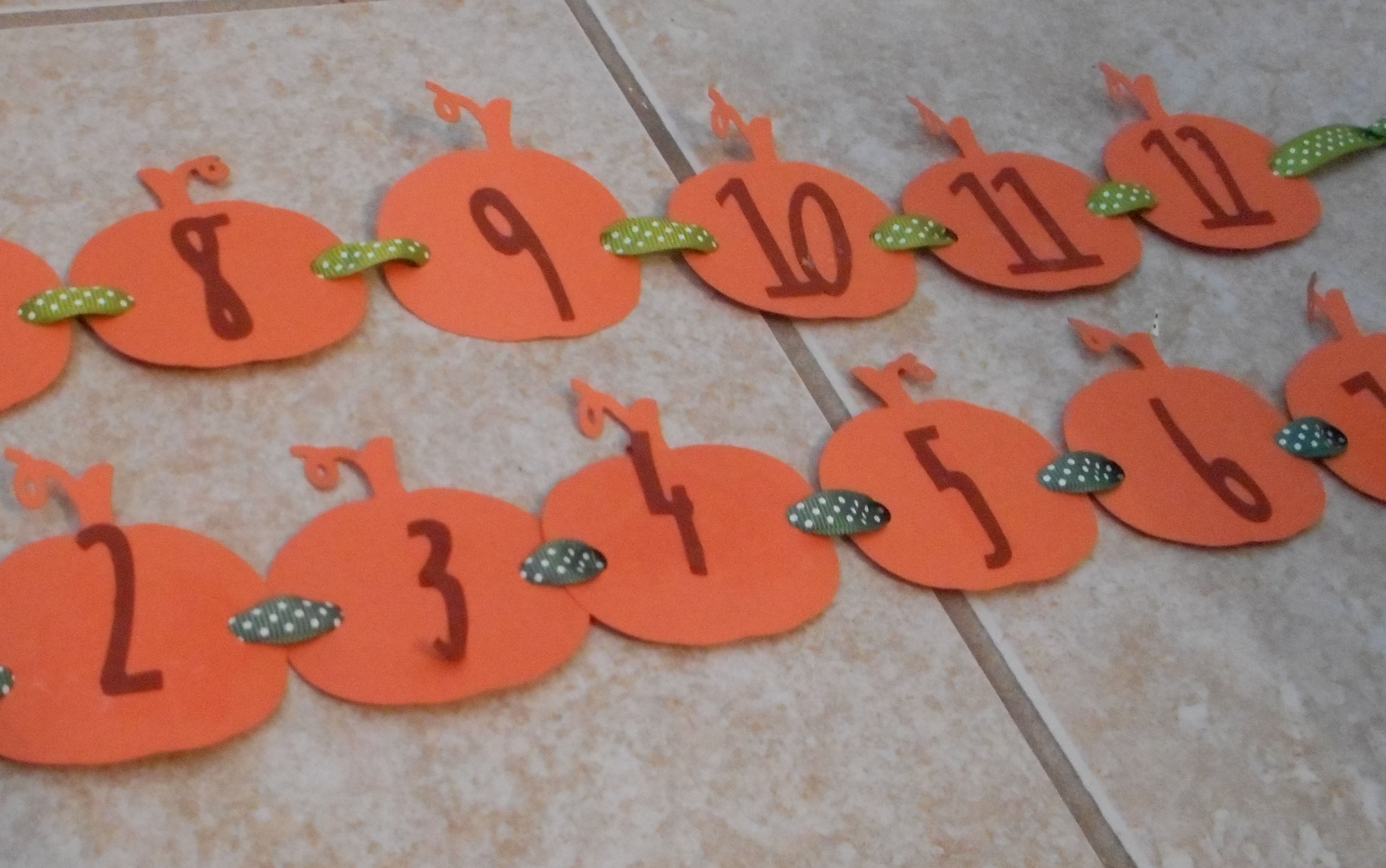 worksheet Make A Number Line make a number line adding and subtracting money worksheets 3rd properties of operations fraction pumpkin numberline 2 linehtml