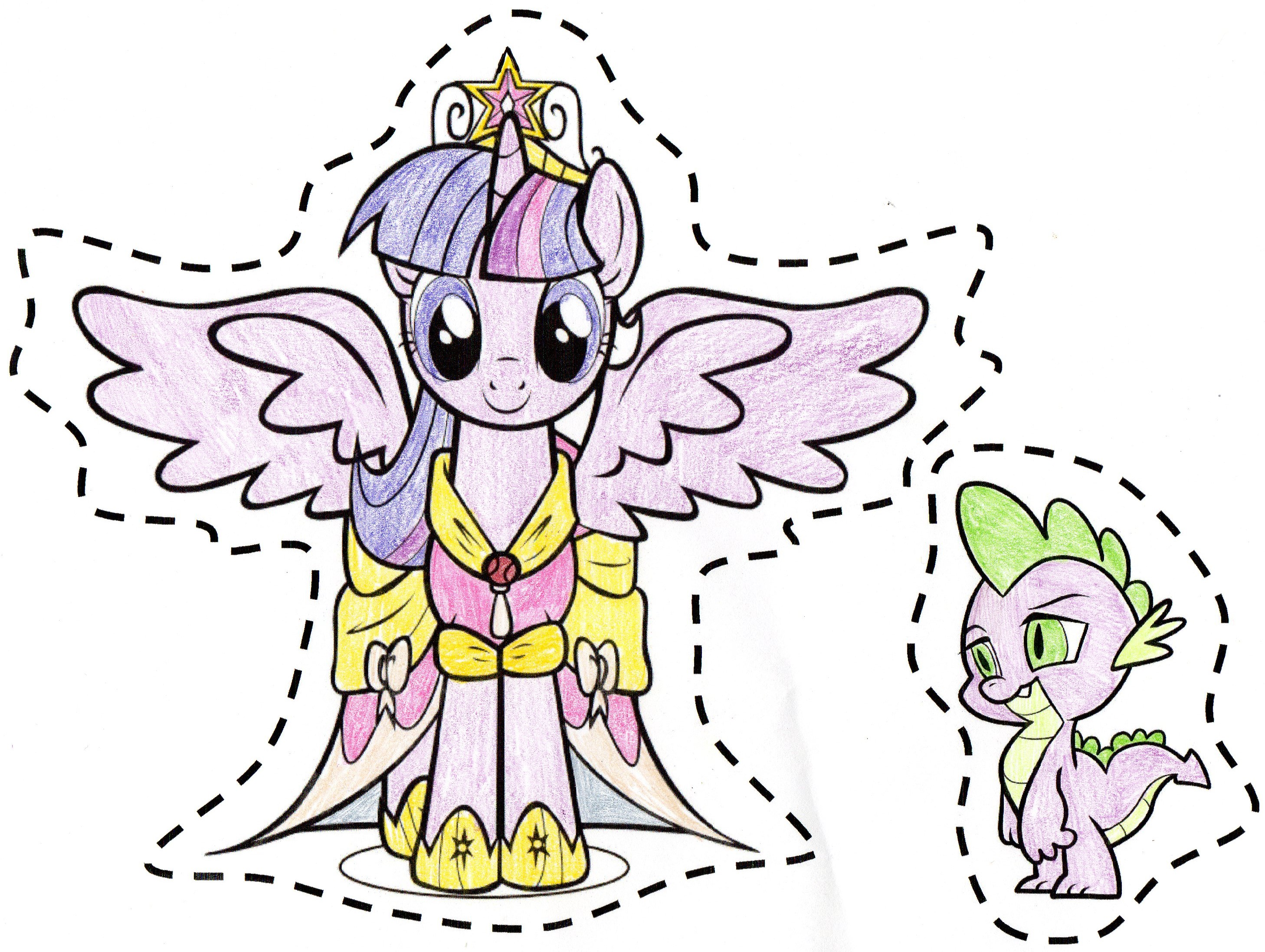 picture relating to My Little Pony Printable identify My Tiny Pony Printable Slash-outs