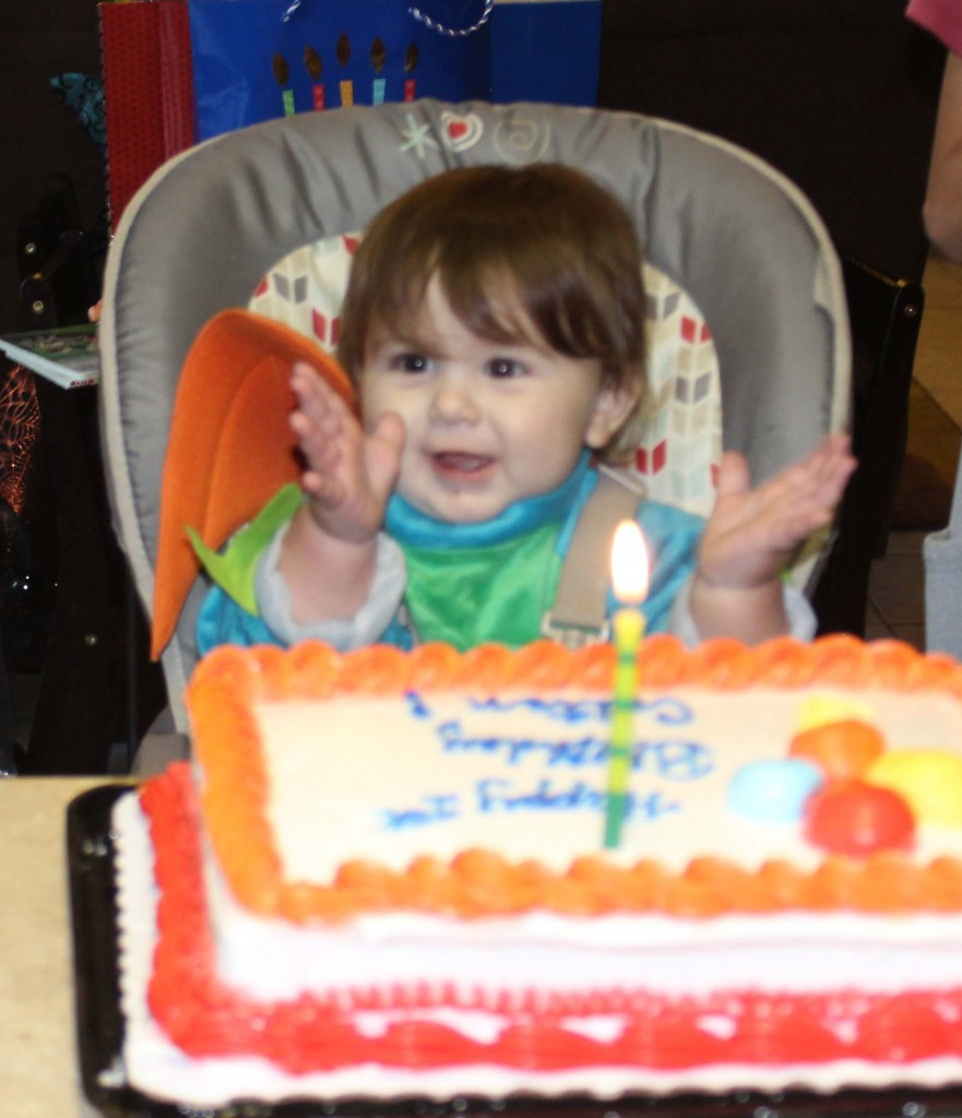 colton cake cropped